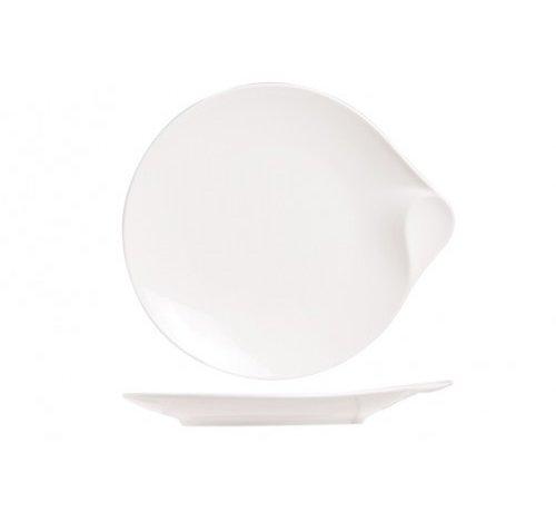 Cosy Cosy Exquisite DESSERTBORD 20,5 cm Per Stuk
