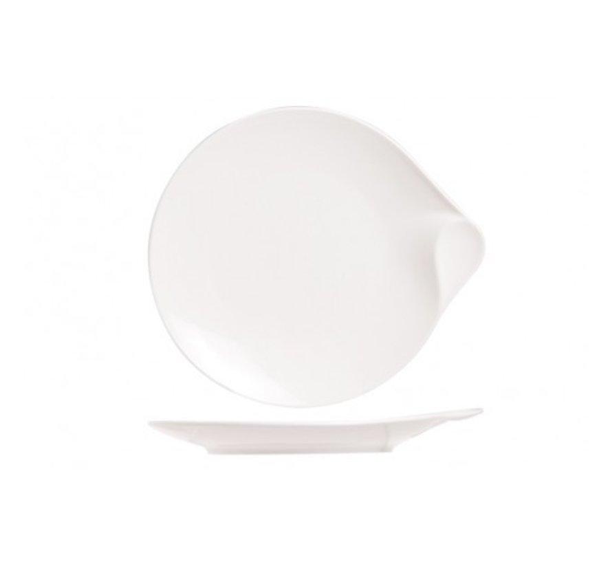 Cosy Exquisite DESSERTBORD 20,5 cm Per Stuk