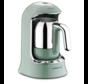 Korkmaz Kahvekolik Turkse Koffiezetapparaat Mint A860-04