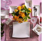 KARACA Karaca Perfect White Ontbijtset 32 delig
