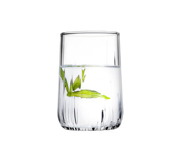 PASABAHCE Pasabahce Nova Drinkglazen 6 Delig 135cl