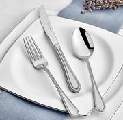 KARACA Karaca Elegance Madrid 84-Piece Cutlery Set