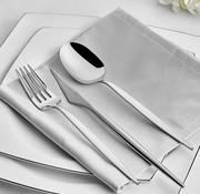 KARACA Karaca Thor 84 Pieces Cutlery Set