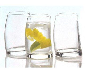 PASABAHCE Pasabahce Penguen Drinkglazen 6 Delig 275 cl