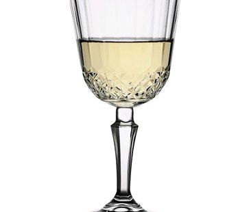 PASABAHCE Pasabahce Diona Drinkglazen 2 Delig 230 cl