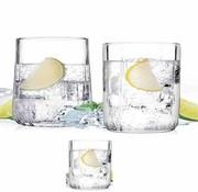 PASABAHCE Pasabahce Nova Drinkglazen 3 Delig 310 cl