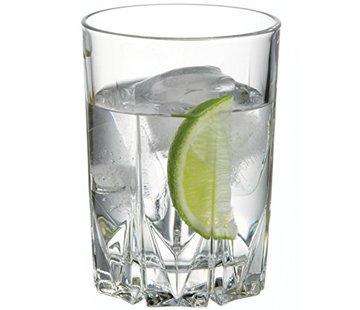 PASABAHCE Pasabahce Karat Drinkglazen 6 Delig