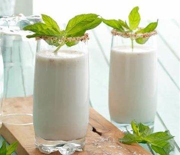 LAV LAV ADORA 3 DELIG DRINK GLAZENSET