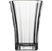 PASABAHCE Pasabahce Diamond Drinkglazen 6 Delig 100cl