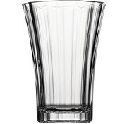 PASABAHCE Pasabahce Diamond Drinkglazen 6 Delig 110cl
