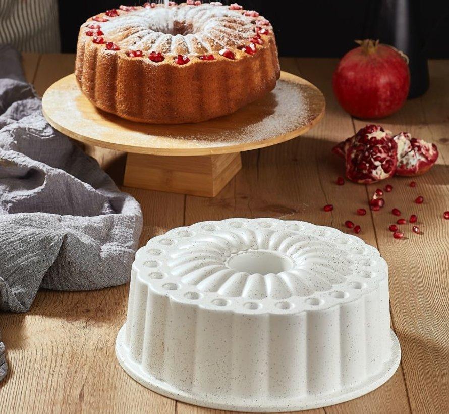 TAC My Queen Cakevorm