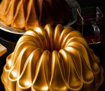 ACR ACR RUYA CAKEVORM GOLD