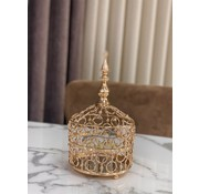 ACR ACR Oriental Bonbonniere Gold