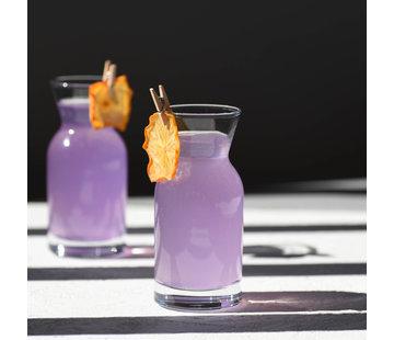 PASABAHCE Pasabahce Village limonadeglas 150 ml Per Stuk