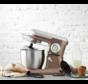 Karaca Maestro Chef Stand Mixer Rosegold