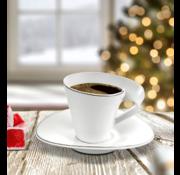KARACA Karaca Spire Espressoset 12 DLG