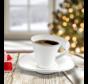 Karaca Spire Espressoset 12 DLG