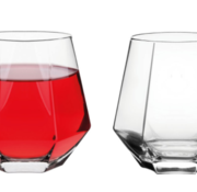 PRT PRT DIAMANTE DRINKGLAZEN 6 DLG