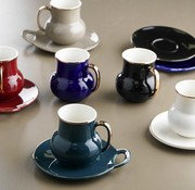 ACR Acr Lightning Koffie & Tea Set 12 Delig