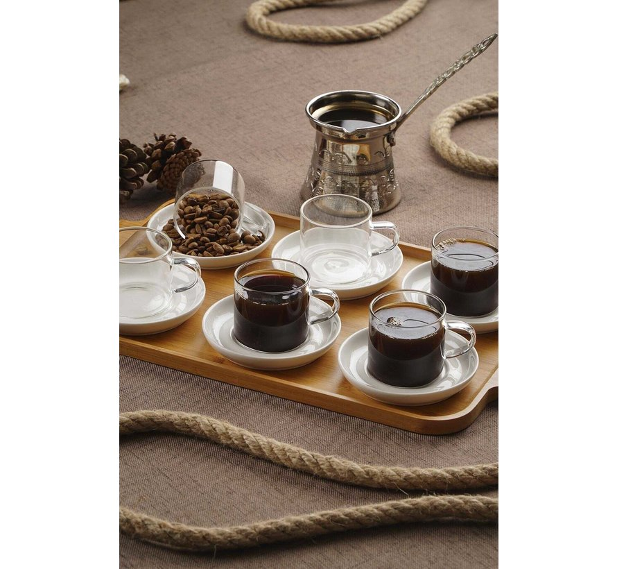 Acr Enjoy Espressoset 13 Delig