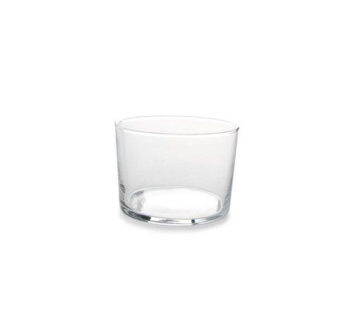 ATS Florence Amuse-Bouche Glas 24cl - Set/6