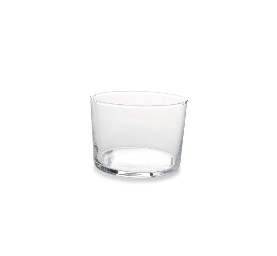 Florence Amuse-Bouche Glas 24cl - Set/6