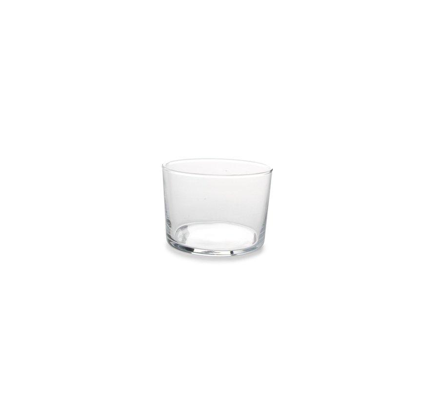 Florence Amuseglas 24cl - set/6