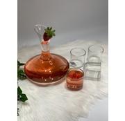 Krosno Karaaf 1,8 Liter