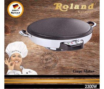 Roland Roland Granit Eletrische Sac 50Cm
