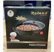 Roland Roland Pizza Pan 40Cm