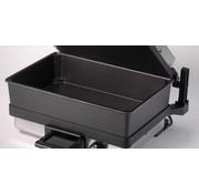 silex Silex Losse Braadpan voor Tost & Grill machine