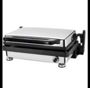 MULEX Mulex Tost & Lahmacun makinesi Profiline MX355