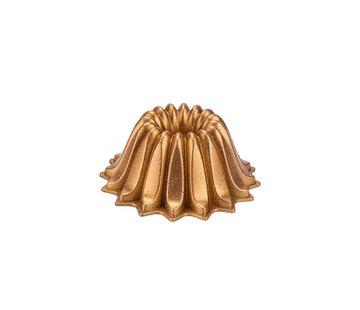 TAC Tac Lena Granit Cakevorm Gold