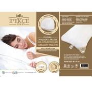 IPEKCE İpekçe Home Welsoft Klimalı Yastık