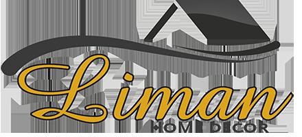 Liman Home Decor