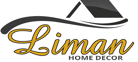 LimanOnline.com | Liman Home Decor |