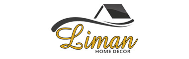 LimanOnline.com | Liman Home Decor