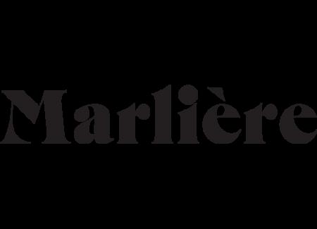 Marlière