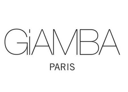 Giamba