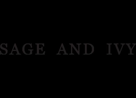 Sage & Ivy