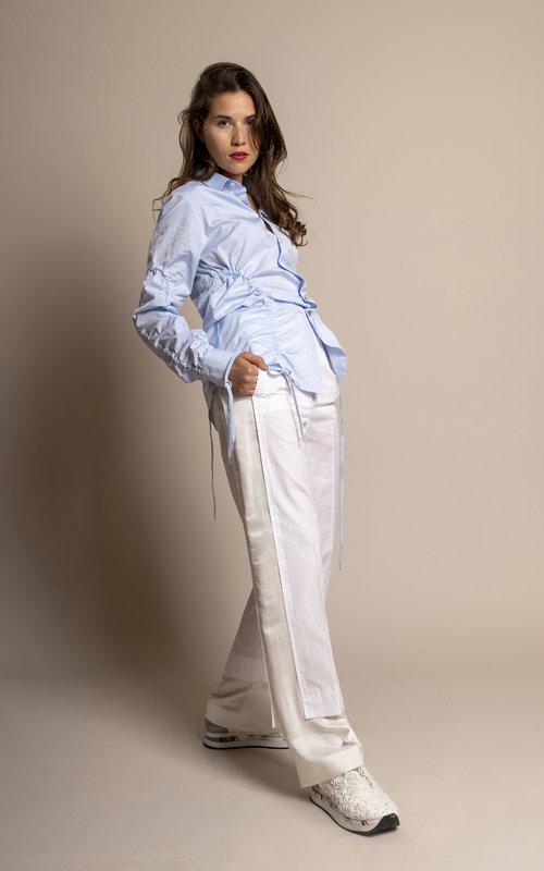 Libico pants white
