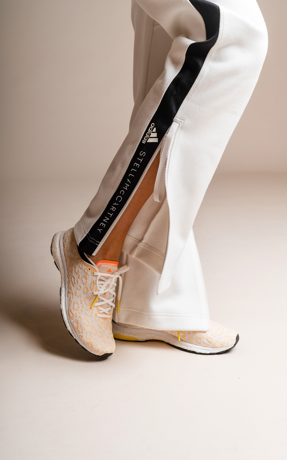 Adidas By Stella Adizero adios  S G28322