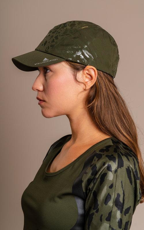 Adidas By Stella Run cap