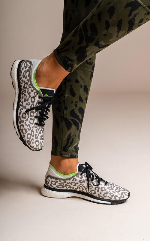 Adidas By Stella Adizero adios S G25867