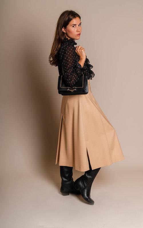 Badess skirt