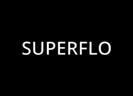 Superflo