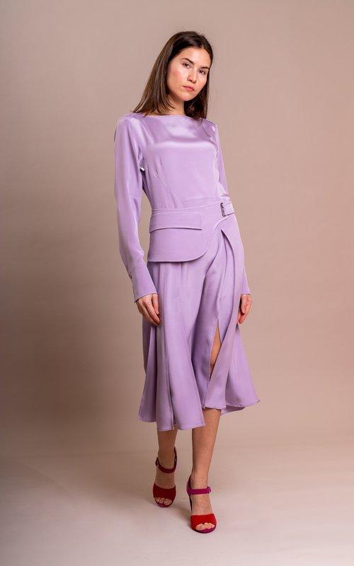 Tenebre robe