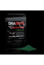 DNA Baits Additive Powder