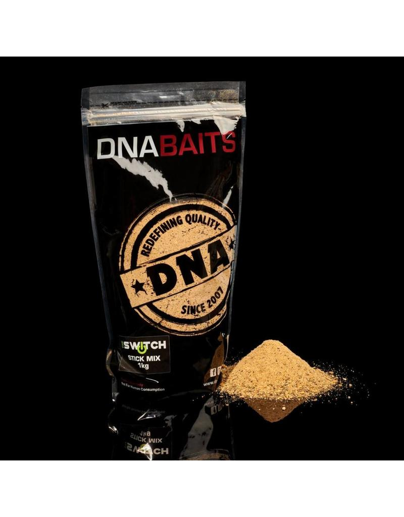 DNA Baits Stick Mix The Switch 1 kg