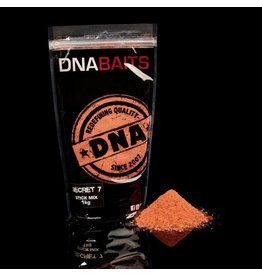 DNA Baits Stick Mix Secret 7 1 kg